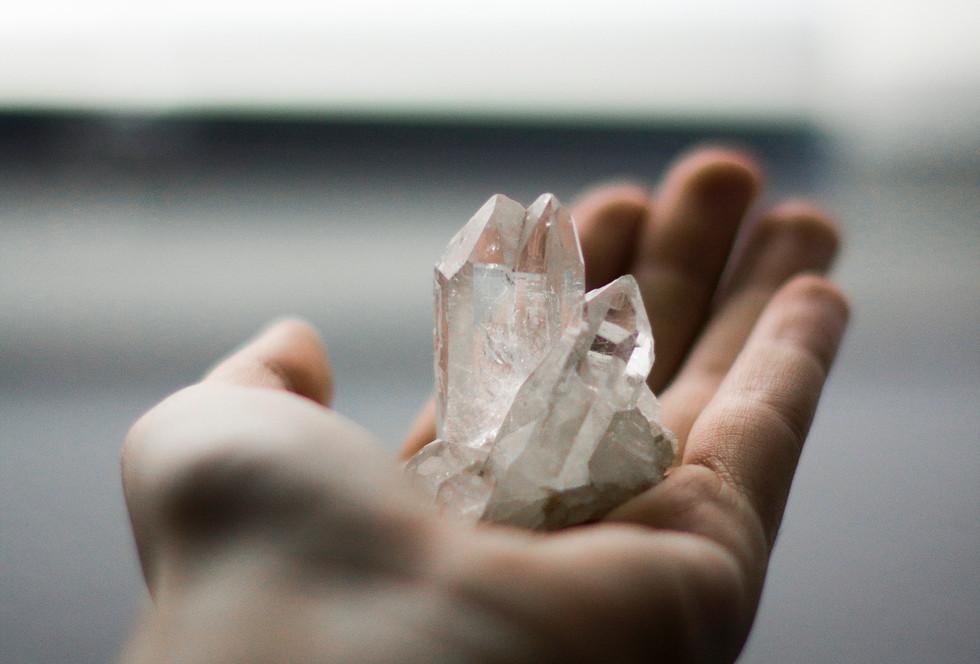 Bienfaits et vertus du silicium organique