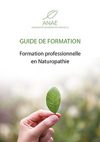 CouvGenrique-Guide formation-250920.png