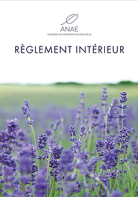 CouvGenerique-reglement interieur-250920