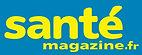 santé-magazine.Fr.jpg