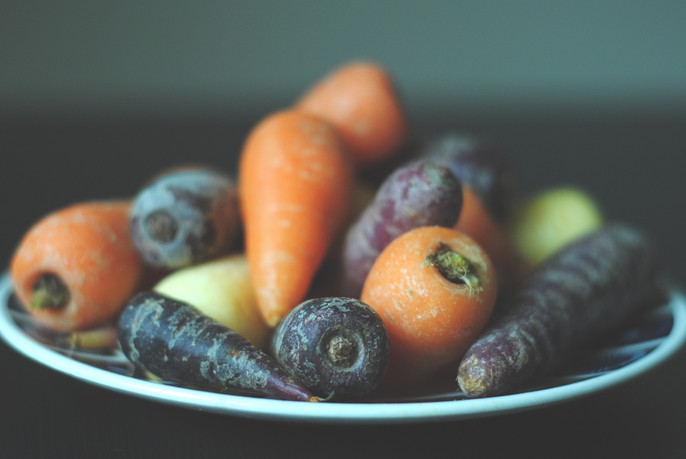 Pourquoi manger bio ?