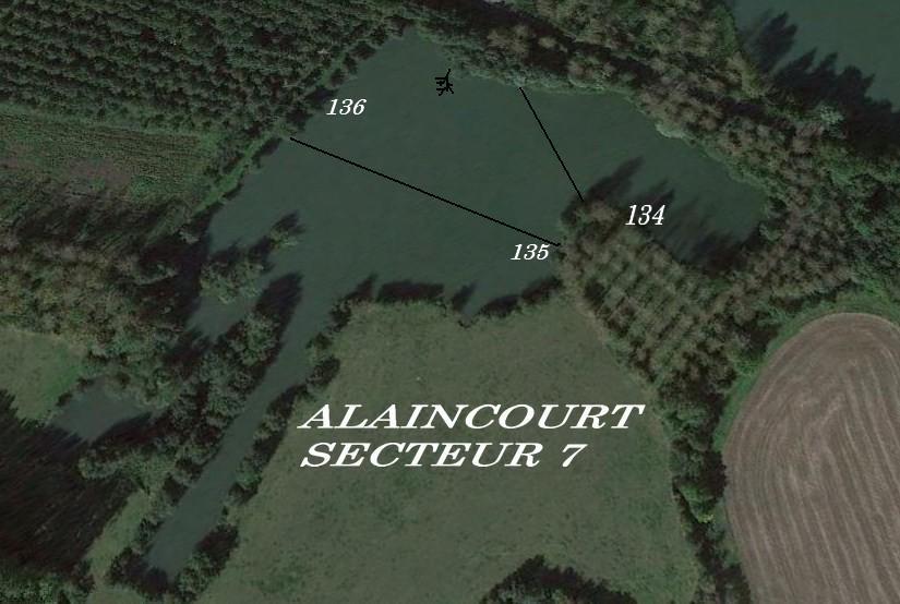 alaincourt