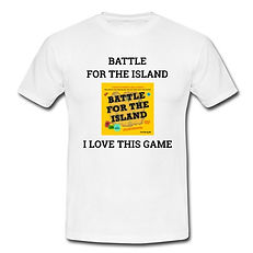 battle-for-the-island-l-love-this-game w