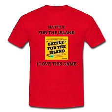 battle-for-the-island-l-love-this-game r