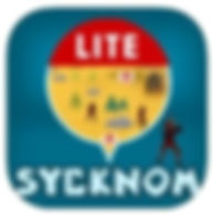 battle of syeknom