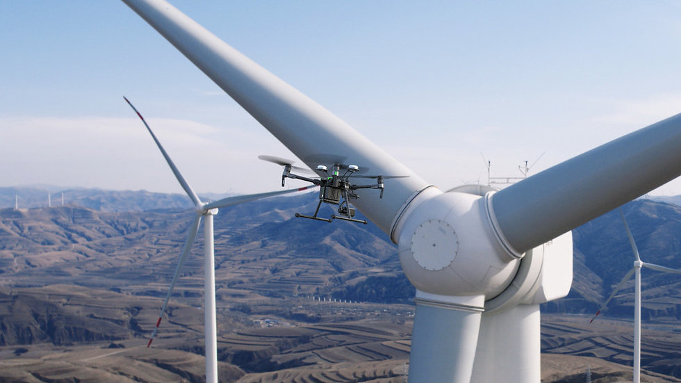 DJI-M200-M210-M210RTK-wind-turbine-windmill-inspection-1024x576.jpg