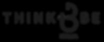 logo_ThinkBe_DEF.png