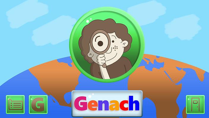genach_home.jpg