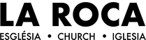 logo horizontal negro letra negra.png