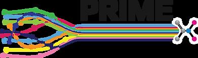 PRIMEX logo 2019OCT15.png