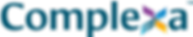 Complexa Logo