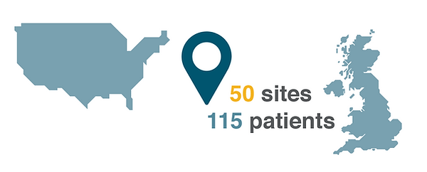 Complexa Map sites and patients.png