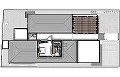 x planta servicio-Model.png