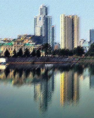 Световые вывески Екатеринбурга