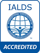 IALDS Certification.png