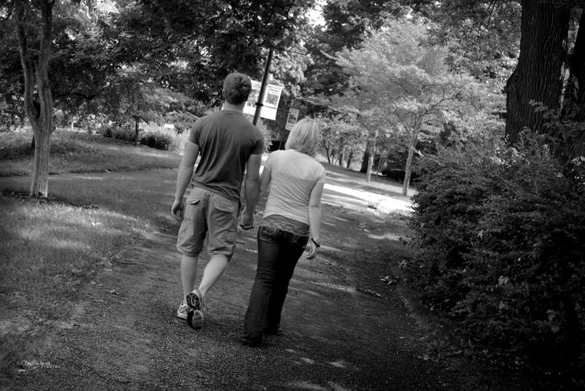 Courtney and Alex 009 75.jpg