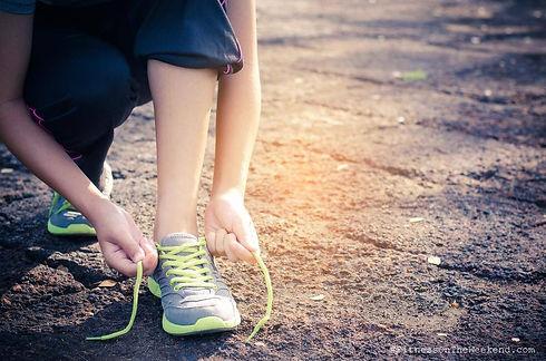 tie shoes.jpg