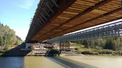 Pic River Bridge MTO 2014-6000