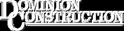 Concrete contractor, finishing, removal, curbs, sidewalk & excavation, Ontario, backfill, Road construction, landscape, bridge contractor, MCA Construction Ltd, MCA Contracting Ltd