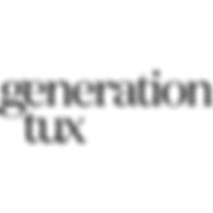 generation tux.png