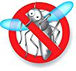 Fabricant de moustiquaires sur mesure en Belgique, Belmoustiquaire assure également la vente de moustiquaire. Notre équipe technique réalise également la pose des moustiquaires à votre domicile.