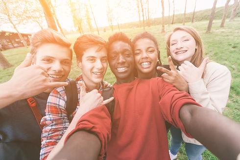 Teens selfie.jpg