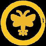 Revised Transparent Logo - No Words.png