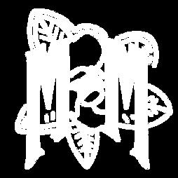 MonogramCleanWhiteR1.png