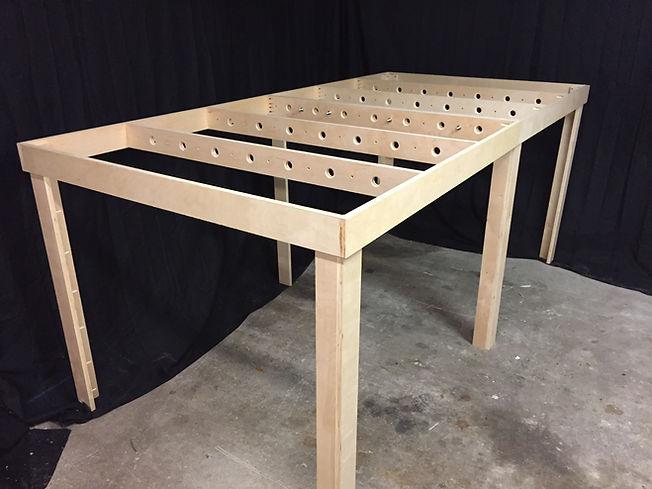 4x8 table.jpg