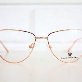 #druciaki #rosegold #sohot #eyewear #oku