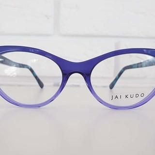 Marka Jai Kudo ma w swojej kolekcji mode