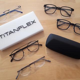 titanflex.jpg