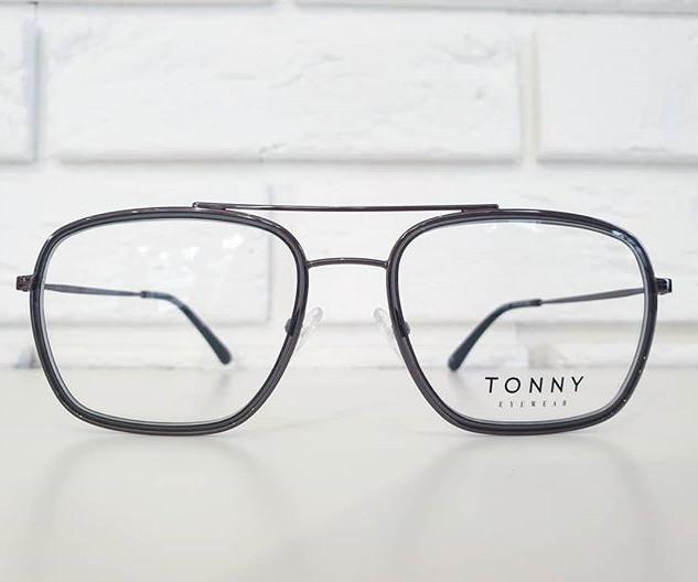 @tonnyeyewear  #tonnyeyewear #okularykor