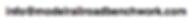 Screen Shot 2020-03-31 at 5.27.22 PM.png
