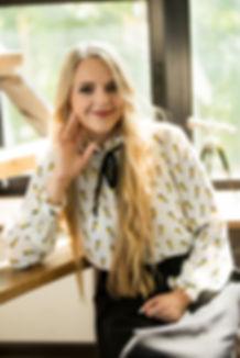 Школа музыки и вокала  МОТИВ - учитель вокала Кочеткова Надежда
