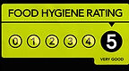 Hygiene-Rating-800x445.jpg