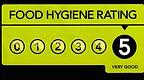 Hygiene-Rating-800x445.jpg