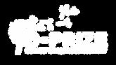 D-Prize Logo AI.ai-01.png