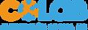 CoLab UC Logo.png