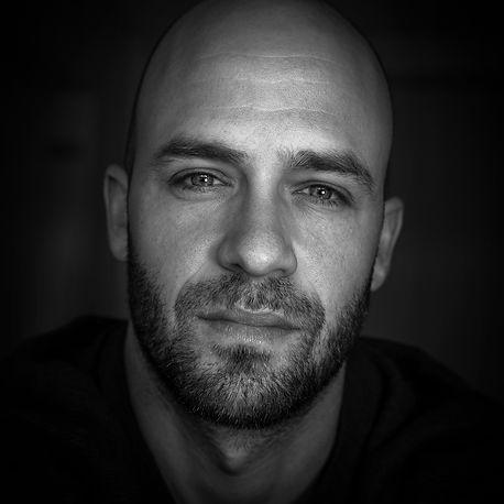 Fabrice_Ettlin_Portrait_low.jpg