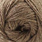 Tannin #8 Aegean Tweed