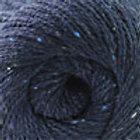 Dark Sapphire #14 Aegean Tweed