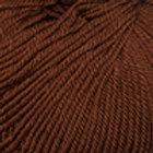 Dark Ginger  #858 Cascade 220 Superwash