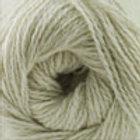 Cream #7 Aegean Tweed