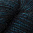 Blue Topaz #10 Luminosa