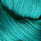 Jade #3735 Ultra Pima