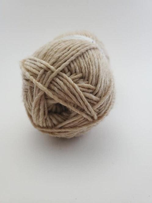 Buckwheat #41 Brown Sheep Lanaloft