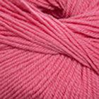 Strawberry Pink #834 Cascade 220 Superwash