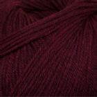 Red Wine Heather #1923 Cascade 220 Superwash