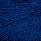 Cobalt Heather #1925 Cascade 220 Superwash
